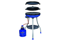 Cadac Carri Chef Barbecue Grill